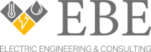 EBE Electric, Engineering & Consulting