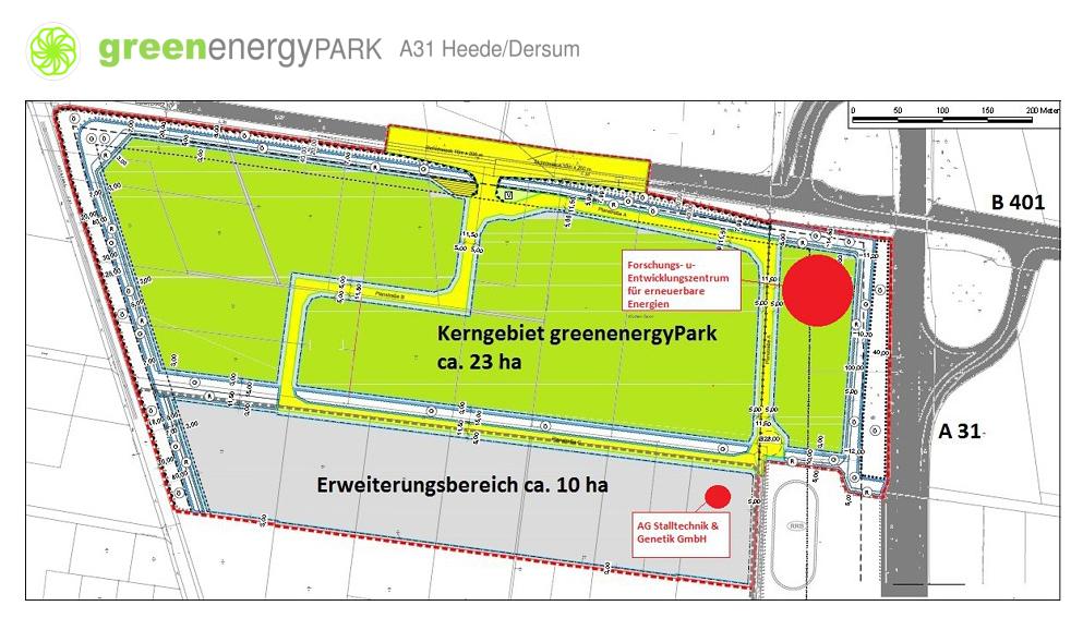 EBE-Engineering_Green-Energy-Park-Heede-Dersum
