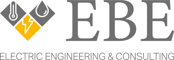 EBE Electric Engineering & Consulting